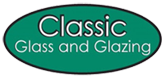 Classic Glass and Glazing